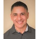 Tony Reyes - State Farm Insurance Agent