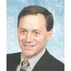 Ed Melendez - State Farm Insurance Agent