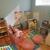 Around The Clock Child Care