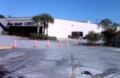 Incroyable King Street Self Storage   Saint Augustine, FL