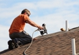 Best Roofing Contractors - Springfield, MA