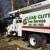 Clean Cutt Tree Service LLC