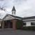 The Church At Reno