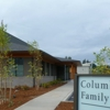 Columbia Gorge Family Medicine