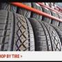 Charlottesville Tire & Auto