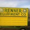 Renner Equipment Company