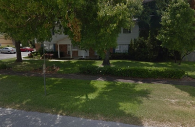The Law Office Of Andrew G Storie - Altamonte Springs, FL