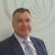 Allstate Insurance Agent: Scott Richards