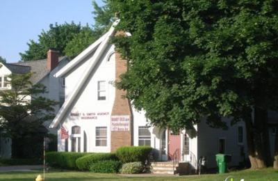 Monroe Ave Rochester Ny 14618