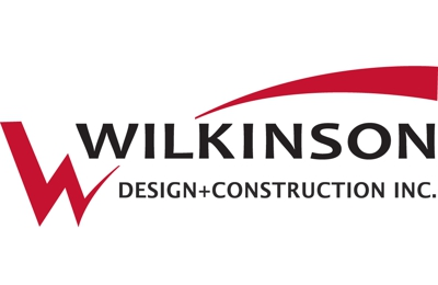 Wilkinson Design-Construction - San Rafael, CA