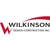 Wilkinson Construction and Design
