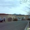 Family Chiropractic Center of Santa Fe