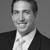 Edward Jones - Financial Advisor: Lucas U Decker