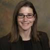 Dr. Jinnette Dawn Abbott, MD