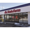 Ray Crabtree - State Farm Insurance Agent