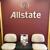 Randall Lovejoy: Allstate Insurance