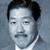 Dr. Richard K Ryu, MD