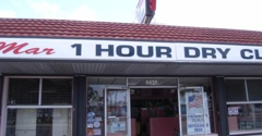 LaMar 1 Hour Dry Cleaners- - Miramar, FL