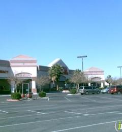 Chase Bank - Gilbert, AZ