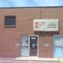 E & J Cabinets - Arvada, CO