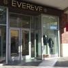 Evereve - Redmond Town Center