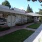 Style Alterations - Menlo Park, CA