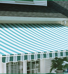 Marygrove Awning Co 12700 Merriman Rd Livonia MI 48150
