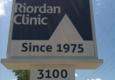 Riordan Clinic - Wichita, KS