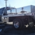 Mid State Truck Equipment