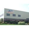 Martin Implement Sales, Inc