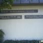 Rodney K Ito DDS - Hayward, CA