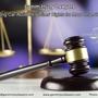 Ganim Injury Lawyers