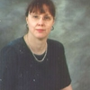 Maureen M Kelty, MD PC