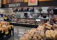 Fry's Food And Drug - Prescott, AZ