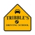 Tribble's Driving School