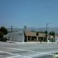 Baron California Hats - Burbank, CA