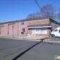 Home Care Svc - Edison, NJ
