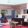 Cook Children's Urgent Care and Pediatric Specialties - Mansfield