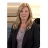 American Family Insurance - Stacy Lofgren Agency