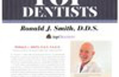 Smith, Ronald J., DDS - Bradenton, FL