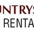 Countryside Tent Rental Inc