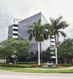 Cleveland Clinic West Palm Beach