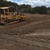 Chilcutt Dirt Work & Hauling