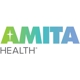 AMITA Health Medical Group Family Medicine Palatine