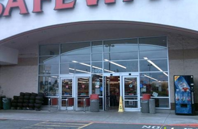 Safeway Pharmacy - Mcminnville, OR