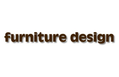 Furniture Design Caldwell Id