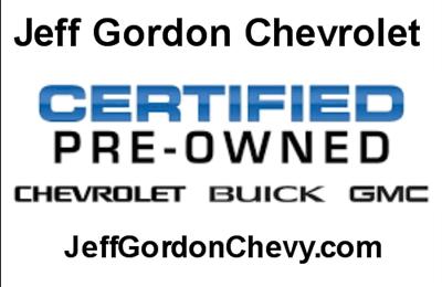 Jeff Gordon Chevrolet S College Rd Wilmington Nc 28403