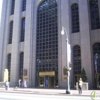 American Document Securities Inc