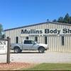 Mullins Body Shop LLC