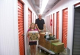 U-Haul Moving & Storage at Tulane - New Orleans, LA